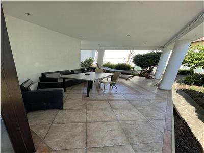 Casa/Vila individuala zona Cristian