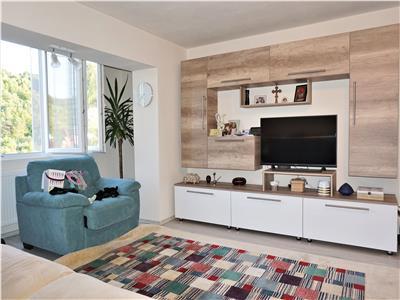 Apartament 2 camere, 80 mp scara interioara