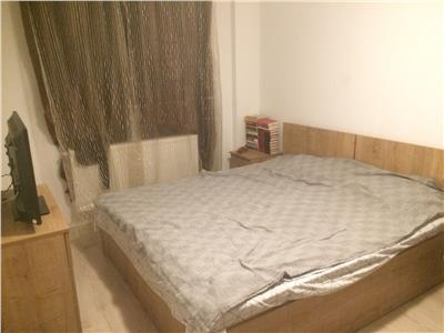 3 dormitoare, terasa,Mobilat/utilat,Zona SelGros