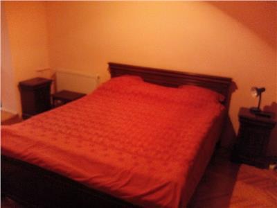 Apartament 3 camere decomandat, 72mp utili, Bld. Titulescu