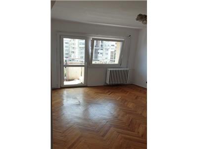 Apartament 2 camere, Marasti, 50mp, Decomandat, Balcon