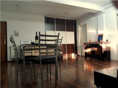 Apartament 2 camere, Floresti, zona Allegria Hotel