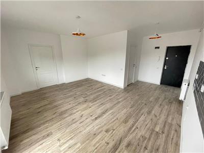 Apartament 2 camere, Floresti, Parcare, Balcon, Zona Statia de Pompieri