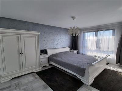Apartament 2 camere decomandate, Zona Iulius Mall.