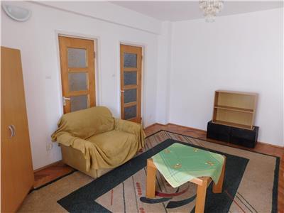 Apartament 1 camere,Str.Observatorului,40 mp,decomandat
