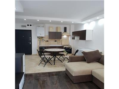 2 camere,Prima Inchiriere,Grigorescu, bloc nou,garaj