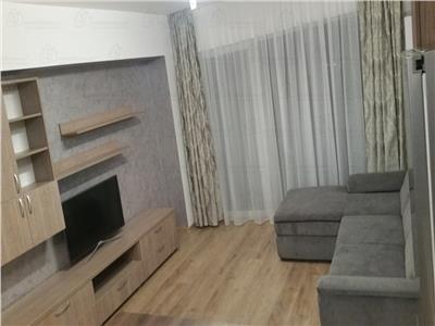 Apartament 3 camere,Bonjour Residence,2 bai,garaj, terasa