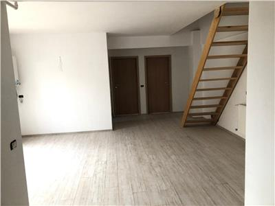 Apartament 4 camere, 110 mp, decomandat, zona Sucevei, lift