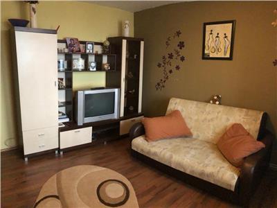 Apartament 3 camere, decomandat, etaj 4, 65 mp, zona Dragos Voda