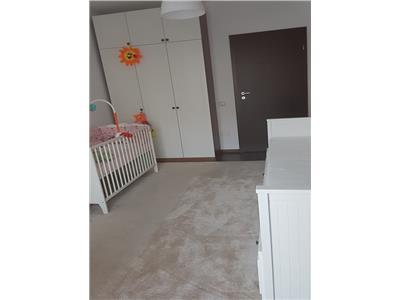 3 camere,Bonjour Residence,mobilat/utilat, 67 mp, 2bai