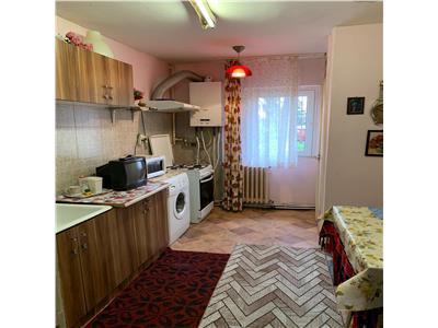 3 camere,decomandat,Grigorescu,Zona MOL ,67 mp