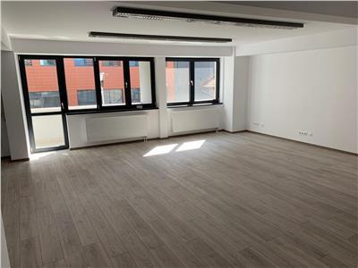 Spatiu birou,City Casa, Centru, 65mp ,Garaj,Totul nou