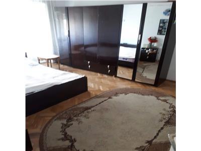 2 camere,Zona OMV Marasti, decomandat