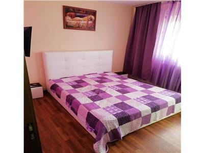 4 camere,Marasti ,80 mp,zona hotel Paradis,decomandat,2 bai