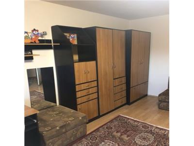 Apartament 1 camera, Zona Dorobanti,40 mp,mobilat/utilat