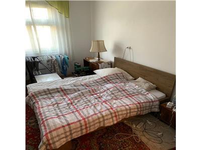 Zona The office,Apartament/birou,2 camere decomandate,44 mp