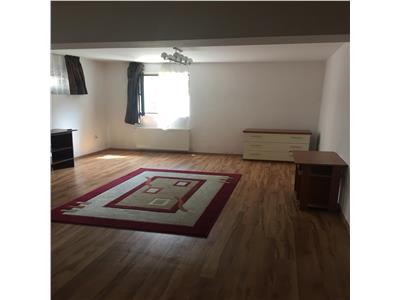 3 camere,Zona E,Ionescu,80 mp,mobilat/utilat
