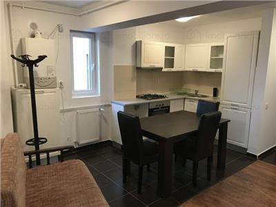 Apartament 1 camera,Zona Platinia, 41 mp,renovat