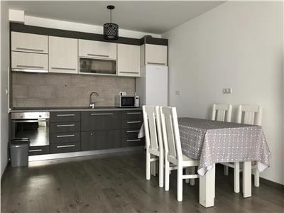 Apartament 2 camere, complet utilat\mobilat, etaj 1, ULTRACENTRAL