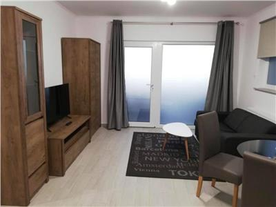 Apartament 2 camere, cheltuieli incluse, zona UMF/Hasdeu/Zorilor