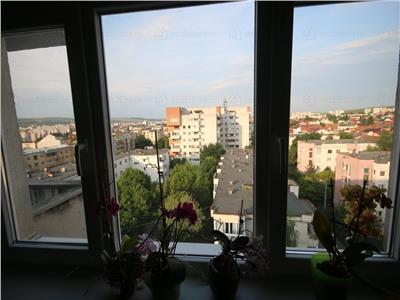 Apartament 1 camera P-ta Cipariu