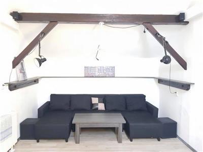 Apartament 5 camere,de lux,central, Zona UMF