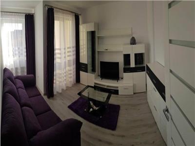 Apartament 2 camere, decomandat,nou, Zona Marasti