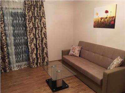 Apartament 2 camere, terasa, parcare, Floresti-prima inchiriere