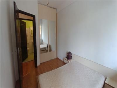 Apartament 2 camere, semidecomandat, zona Zorilor