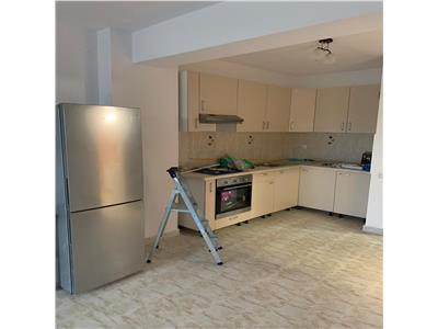 Apartament 2 camere,Marasti,finisat.Comision 0