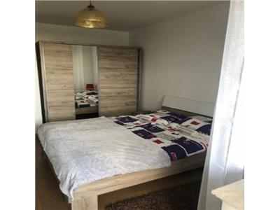 Apartament 2 camere, terasa/parcare, Marasti